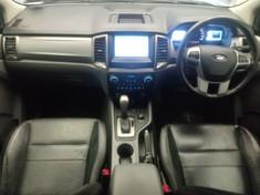 2016 Ford Ranger 3.2tdci Xlt 4x4 At Pu Dc  Kwazulu Natal Durban_2