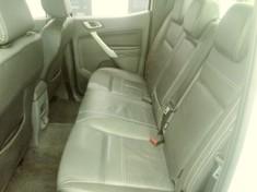 2012 Ford Ranger 3.2tdci Xlt Pu Dc  Kwazulu Natal Durban_3