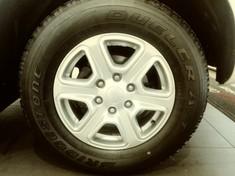 2012 Ford Ranger 3.2tdci Xlt Pu Dc  Kwazulu Natal Durban_4