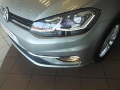 2020 Volkswagen Golf VII 1.0 TSI Comfortline Gauteng Krugersdorp_2