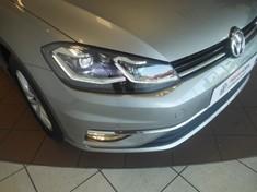 2020 Volkswagen Golf VII 1.0 TSI Comfortline Gauteng Krugersdorp_3