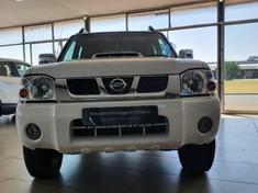 2018 Nissan NP300 Hardbody 2.5 TDi HI-RIDER Double Cab Bakkie North West Province