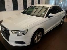 2017 Audi A3 1.0T FSI S-Tronic Kwazulu Natal