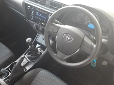 2020 Toyota Corolla Quest 1.8 Mpumalanga Secunda_3