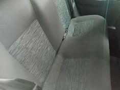 2015 Volkswagen Polo Vivo GP 1.6 Comfortline 5-Door Gauteng Pretoria_3