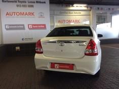 2020 Toyota Etios 1.5 Xs  Mpumalanga Witbank_4