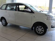 2020 Toyota Avanza 1.3 SX Limpopo Phalaborwa_2