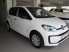 2017 Volkswagen Up Take UP 1.0 5-Door Eastern Cape