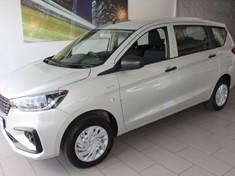 2019 Suzuki Ertiga 1.5 GA Eastern Cape East London_2