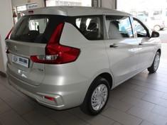 2019 Suzuki Ertiga 1.5 GA Eastern Cape East London_3