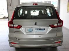 2019 Suzuki Ertiga 1.5 GA Eastern Cape East London_4