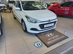 2015 Hyundai i20 1.2 Motion Gauteng Roodepoort_1