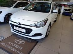 2015 Hyundai i20 1.2 Motion Gauteng Roodepoort_2