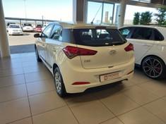 2015 Hyundai i20 1.2 Motion Gauteng Roodepoort_3
