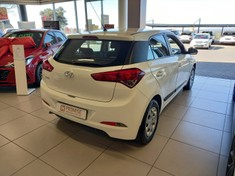 2015 Hyundai i20 1.2 Motion Gauteng Roodepoort_4