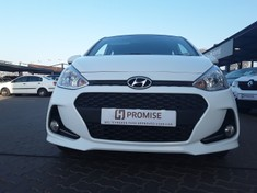 2019 Hyundai Grand i10 1.0 Motion Gauteng