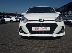 2019 Hyundai Grand i10 1.0 Motion Gauteng
