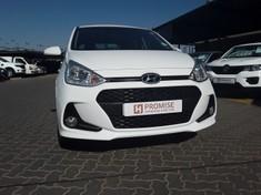 2019 Hyundai Grand i10 1.0 Motion Gauteng Roodepoort_2