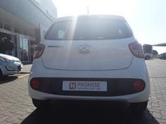 2019 Hyundai Grand i10 1.0 Motion Gauteng Roodepoort_4