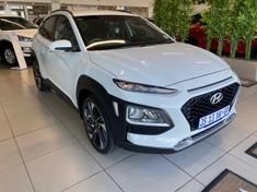 2020 Hyundai Kona 1.0TGDI Executive Gauteng