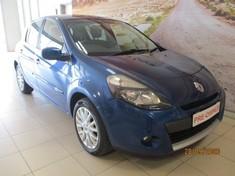 2011 Renault Clio Iii 1.6 Dynamique 5dr  Gauteng