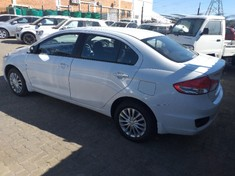 2018 Suzuki Ciaz 1.4 GL Eastern Cape East London_1