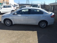 2018 Suzuki Ciaz 1.4 GL Eastern Cape East London_2
