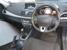 2012 Renault Megane Iii 1.6 Dynamique Coupe  Gauteng Westonaria_3