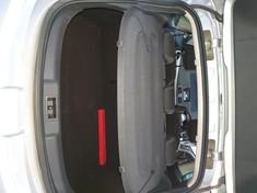 2012 Renault Megane Iii 1.6 Dynamique Coupe  Gauteng Westonaria_4