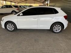 2019 Volkswagen Polo 1.0 TSI Comfortline DSG Mpumalanga Secunda_2