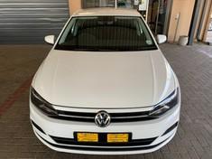2019 Volkswagen Polo 1.0 TSI Comfortline DSG Mpumalanga Secunda_3