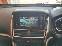 2019 Mitsubishi Eclipse Cross 2.0 GLS CVT Mpumalanga Secunda_4