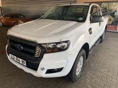 2018 Ford Ranger 2.2TDCi P/U SUP/CAB Mpumalanga