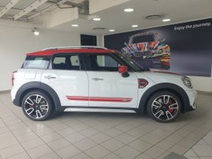 2020 MINI Countryman JCW All4 Auto Western Cape Tygervalley_2