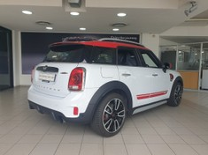 2020 MINI Countryman JCW All4 Auto Western Cape Tygervalley_3