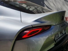 2020 Toyota Supra GR 3.0T Limpopo Mokopane_2