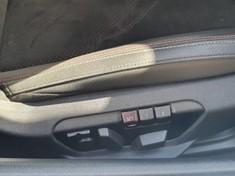 2020 Toyota Supra GR 3.0T Mpumalanga Barberton_3