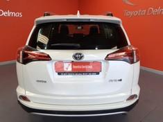 2018 Toyota Rav 4 2.0 GX Auto Mpumalanga Delmas_4