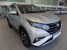 2018 Toyota Rush 1.5 Western Cape