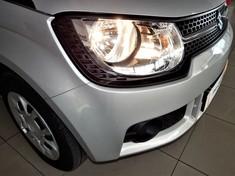 2019 Suzuki Ignis 1.2 GL Kwazulu Natal Ladysmith_2