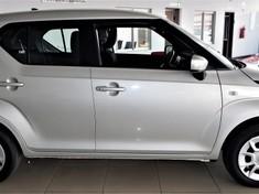 2019 Suzuki Ignis 1.2 GL Kwazulu Natal Ladysmith_3