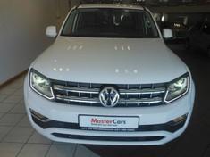 2020 Volkswagen Amarok 2.0 BiTDi Highline+ 132kW 4Motion Auto Double Cab  Gauteng