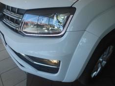 2020 Volkswagen Amarok 2.0 BiTDi Highline 132kW 4Motion Auto Double Cab  Gauteng Krugersdorp_2