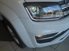 2020 Volkswagen Amarok 2.0 BiTDi Highline 132kW 4Motion Auto Double Cab  Gauteng Krugersdorp_3