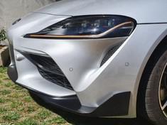 2020 Toyota Supra GR 3.0T Limpopo
