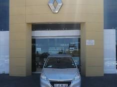 2015 Peugeot 208 Allure 1.2 Puretech 5-Door Gauteng