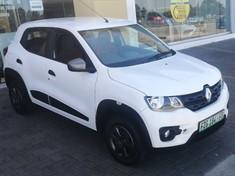 2019 Renault Kwid 1.0 Dynamique 5-Door Gauteng