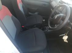 2019 Renault Kwid 1.0 Dynamique 5-Door Gauteng Vereeniging_4