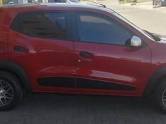 2019 Renault Kwid 1.0 Dynamique 5-Door Gauteng Vereeniging_2