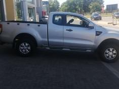 2014 Ford Ranger 3.2tdci Xls 4x4 At Pu Supcab  Gauteng Vereeniging_2